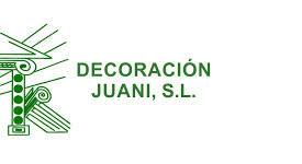 OI Decoración Juani SL (Vélez-Málaga)