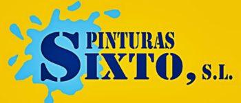 OI Pinturas Sixto SL