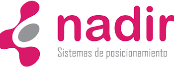 POC Nadir